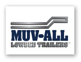 Muv All Trailers