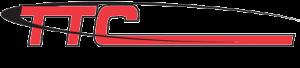 Logo - The Trailer Company